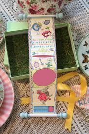 Alice In Wonderland Baby Shower Decorations - alice in wonderland baby shower invitations u2013 gangcraft net