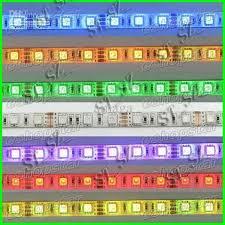 5050 smd 300 led strip light rgb bright led strip light 5050 rgb flexible strip 300 led remote ir
