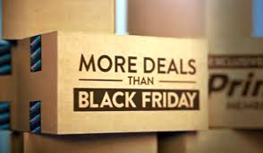 amazon black friday television deals amazon prime day 2017 deals u0026 details