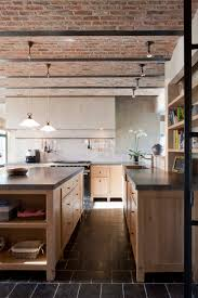 by dirk cousaert decoration kitchens pinterest belgian