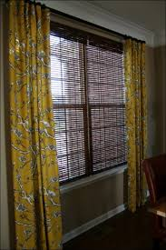 Lowes Windows Blinds Bedroom Top Best Furniture Faux Wood Vertical Blinds Lowes