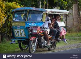 philippines pedicab philippines tricycle taxi stock photos u0026 philippines tricycle taxi