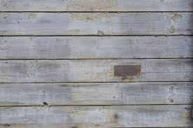 vintage wood plank wood wood planks with a small patch texture planettexture