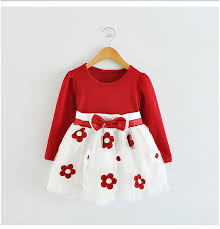 aliexpress buy toddler clothes new 2017 flower