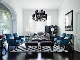 Hollywood Regency Dining Room by Greg Natale X Grange Greg Natale Hollywood Regency Pinterest