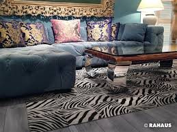 rahaus sofa marrakesh style sofa stil berlin rahaus teppich fell