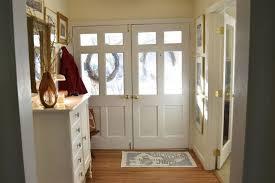 Small Entryway Design Ideas Interior Dazzling Small Entryway Design Ideas White Buffet