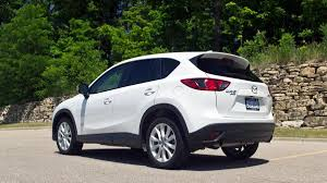suv mazda 2013 mazda cx 5 long term suv review autoweek