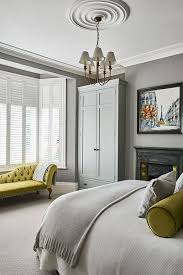 edwardian home interiors h g house tour edwardian terrace h g living beautifully