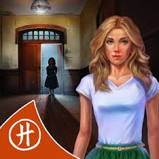 adventure escape asylum android apps on google play