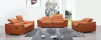 recliner sofa deals online mesmerizing sofa and recliner sets latest modern leather sofa