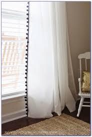 ikea blackout curtains australia curtain home decorating ideas