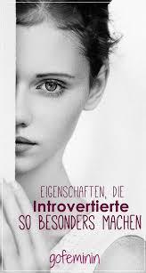 gute spr che f rs leben die besten 25 introvertierte zitate ideen auf