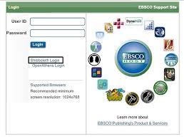 Shibboleth Login Usernames U0026 Passwords Soas Library Soas University Of London