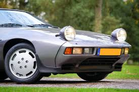 old porsche 928 porsche 928 s 1986 welcome to classicargarage