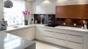 bathroom and kitchen design bathroom and kitchen design installation fairford heating