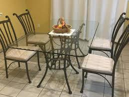 Vintage Brown Jordan Outdoor Furniture by Results For Furniture Dining Tables Ksl Com