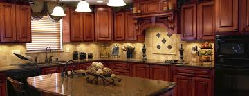 rta wood kitchen cabinets kitchen cabinet cabinets direct rta cabinets wall cabinets