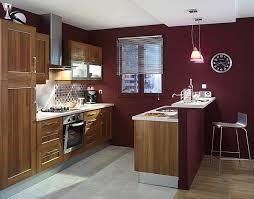 cuisiner un bar meuble cuisine bar intérieur intérieur minimaliste