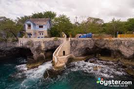 the 15 best negril hotels oyster com hotel reviews places i