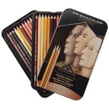 prismacolor amazon black friday prismacolor colored pencils ebay