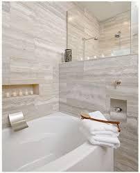 travertine bathroom ideas 44 best travertine tiles images on travertine floors