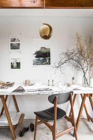 the 25 best australian homes ideas on pinterest big houses