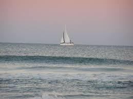 New Smyrna Beach Map Beautiful Oceanfront Condo From Sunrise To Sunset New Smyrna