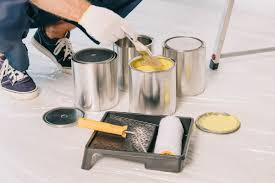 what type of paint brush for kitchen cabinets painting kitchen cabinets 7 tips for a successful project