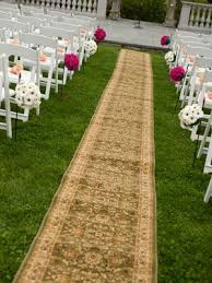 Outdoor Cer Rug 197 Best The Aisle Images On Pinterest Wedding Inspiration