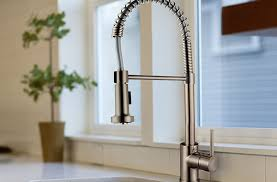 kitchen faucets mississauga your bathroom and kitchen specialist bath depot