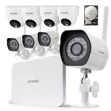 stunning amazon security cameras wireless 84 for best interior