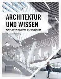 verlag architektur deutscher architektur verlag issuu
