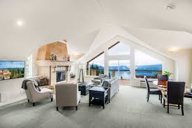 meeting rooms villa eyrie resort