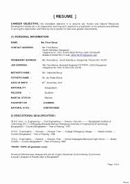 resume objective statements engineering games resume format for freshers engineers computer science beautiful