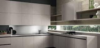 cuisiniste roanne scénario concept les cuisines design et haut de gamme à roanne