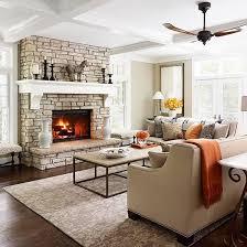 fireplace decor ideas 18 inspirational fireplace decor ideas ultimate home ideas