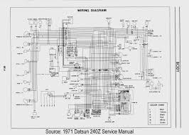 240z wiring diagram fuel pump diagram u2022 wiring diagrams j squared co