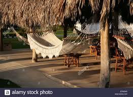 intercontinental playa bonita hotel and resort at veracruz panama