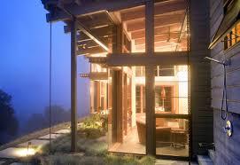 gallery of house ocho feldman architecture 11