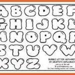 bubble letter alphabet lowercase bubble letters 150 150 gif bid