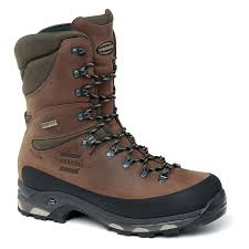 zamberlan womens boots uk zamberlan 1012 vioz high gtx walking boots mens uttings co uk