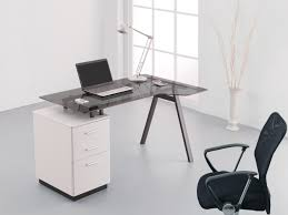 Office Computer Table L Shape Brilliant Quality Computer Desk With Furniture L Shaped Office