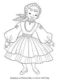 simple flower printable coloring pages military childrens sheets