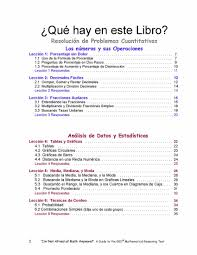 100 pdf vista higher learning leccion 9 answer key 1465