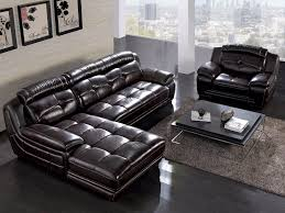 New Leather Sofas For Sale 2016 Set New Arrival Beanbag Chaise Sectional Sofa Sale