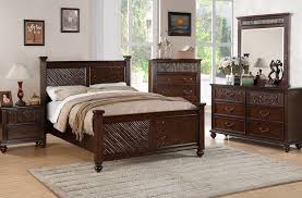 bedroom modern cheap bedroom sets bedroom sets clearance cheap