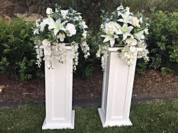 wedding arches brisbane wedding column and arches decoration ideas nisartmacka