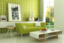 how to interior design your home décor your home in trendy green shades style fashionista