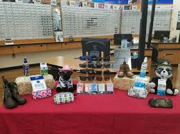 find out what is new at your yuba city walmart supercenter 1150